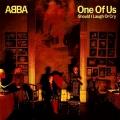Album One Of Us - Single