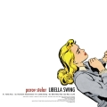 Album Libella Swing