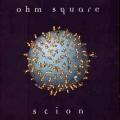 Album Scion