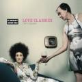 Album Love Classics