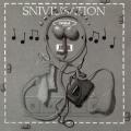 Album Snivilisation