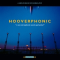Album A New Stereophonic Sound Spectacular
