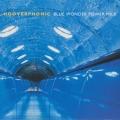 Album Blue Wonder Power Milk
