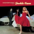 Album Jackie Cane