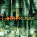 Album Best Kept Secrets - The Best Of Lamb 1996-2004