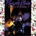 Album Purple Rain