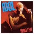 Album Rebel Yell