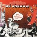 Album The Private Repress