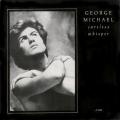 Album Ladies & Gentlemen: The Best Of George Michael