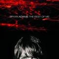 Album The Best Of Me
