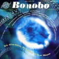 Album Solid Steel Presents Bonobo: It Came From The Sea