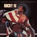 Album Rocky IV