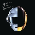 Album Random Access Memories