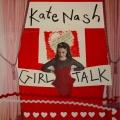 Album Girl Talk