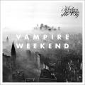 Album Modern Vampires Of The City