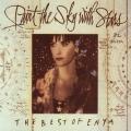 Album Paint Sky With Stars