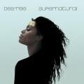 Album Supernatural