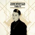Album Tribute