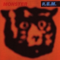 Album Monster