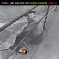 Album Tomu, Kdo Nás Má Rád