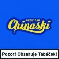 Album Music Bar