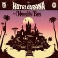 Album Hotel Cabana