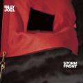 Album Storm Front