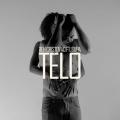 Album Telo