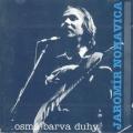 Album Osmá Barva Duhy