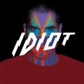 Album Idiot