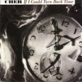 Album If I Could Turn Back Time - Single