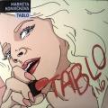 Album Tablo