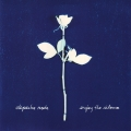 Album The Best Of Depeche Mode