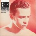 Album E2