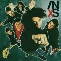 Album Greatest Hits Of The Millennium