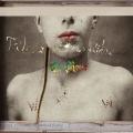 Album Tales Of A Grass Widow