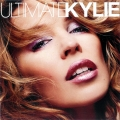Album Ultimate Kylie