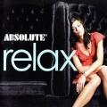 Album Absolute Relax