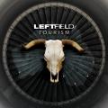 Album Tourism
