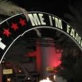 Album Fuck Me I'm Famous – Ibiza Mix 2013