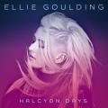 Album Halcyon Days