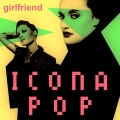 Album This Is ... Icona Pop