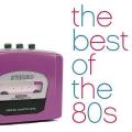 Album The Best Of 80' CD 12