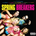 Album Spring Breakers