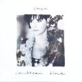 Album Caribbean Blue
