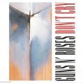 Album Use Your Illusion I
