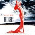 Album Secret Love - Single