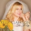 Album Tie It Up - Single