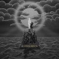 Album O. Children