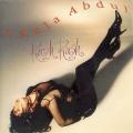 Album Absolute Love Classic
